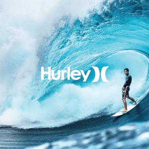 4-hurley
