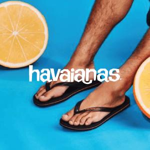5-havaianas